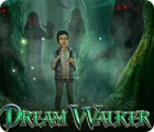 Jocul Dream Walker