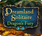 Jocul Dreamland Solitaire: Dragon's Fury