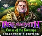 Jocul Dreampath: Curse of the Swamps Collector's Edition
