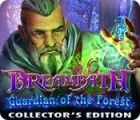 Jocul Dreampath: Guardian of the Forest Collector's Edition