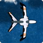 Jocul DroneSwarm