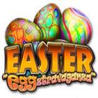 Jocul Easter Eggztravaganza