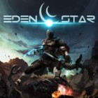 Jocul Eden Star