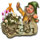 Jocul Eden