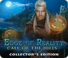 Edge of Reality: Call of the Hills Collector's Edition game