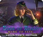 Jocul Edge of Reality: Mark of Fate Collector's Edition