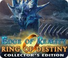 Jocul Edge of Reality: Ring of Destiny Collector's Edition