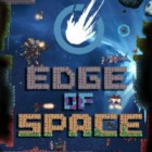 Jocul Edge of Space