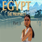 Jocul Egypt Series The Prophecy: Part 1