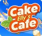Jocul Elly's Cake Cafe