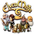 Jocul Elven Mists 2