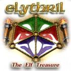 Jocul Elythril: The Elf Treasure