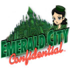 Jocul Emerald City Confidential