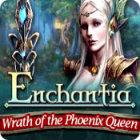 Jocul Enchantia: Wrath of the Phoenix Queen