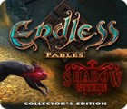 Jocul Endless Fables: Shadow Within Collector's Edition