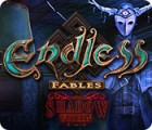 Jocul Endless Fables: Shadow Within