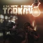 Jocul Escape From Tarkov