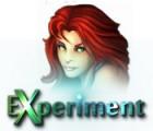 Jocul Experiment