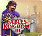 Jocul Fables of the Kingdom III