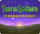 Jocul Faerie Solitaire Remastered