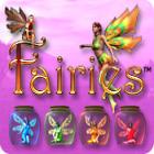 Jocul Fairies