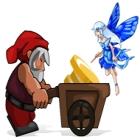 Jocul Fairy Arkanoid