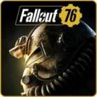 Jocul Fallout 76