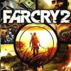Jocul Far Cry 2
