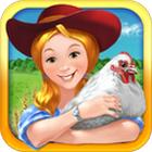 Jocul Farm Frenzy 3