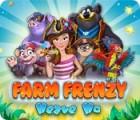 Jocul Farm Frenzy: Heave Ho