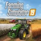 Jocul Farming Simulator 2019