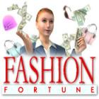 Jocul Fashion Fortune