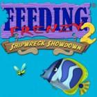 Jocul Feeding Frenzy 2