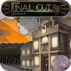 Jocul Final Cut: Encore Collector's Edition