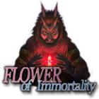 Jocul Flower of Immortality