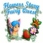 Jocul Flowers Story: Fairy Quest
