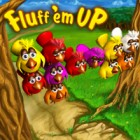 Jocul Fluff 'Em Up