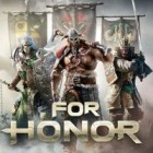 Jocul For Honor