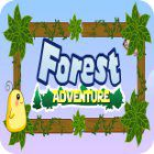 Jocul Forest Adventure