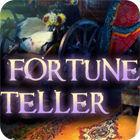 Jocul Fortune Teller