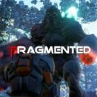 Jocul Fragmented