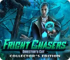Jocul Fright Chasers: Director's Cut Collector's Edition