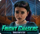 Jocul Fright Chasers: Director's Cut