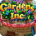 Jocul Gardens Inc: From Rakes to Riches