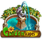 Jocul Gardenscapes