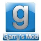 Jocul Garry's Mod