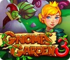 Jocul Gnomes Garden 3