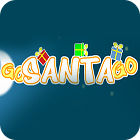 Jocul Go Santa Go
