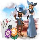 Free Online Casinos Slots, Poker Sites Online, Best Casino In Seattle