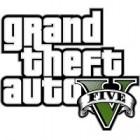 Jocul Grand Theft Auto 5